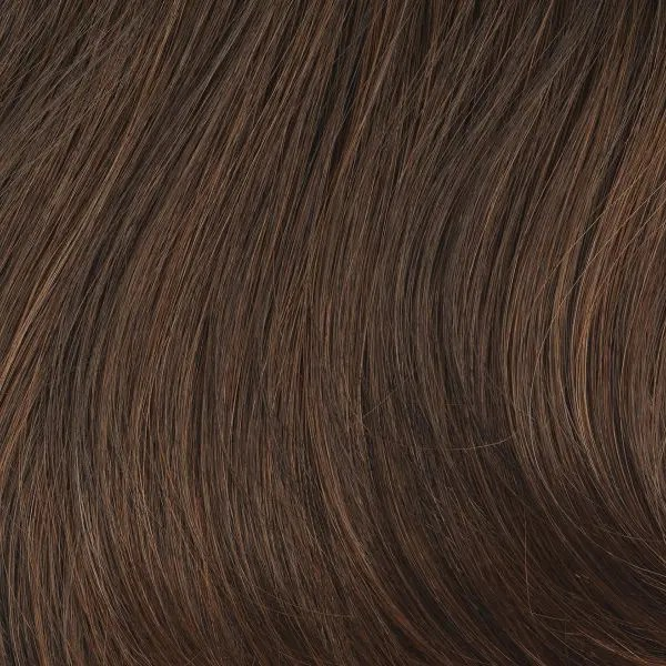 GL6-30 Mahogany Luminous Wig Colour by Gabor