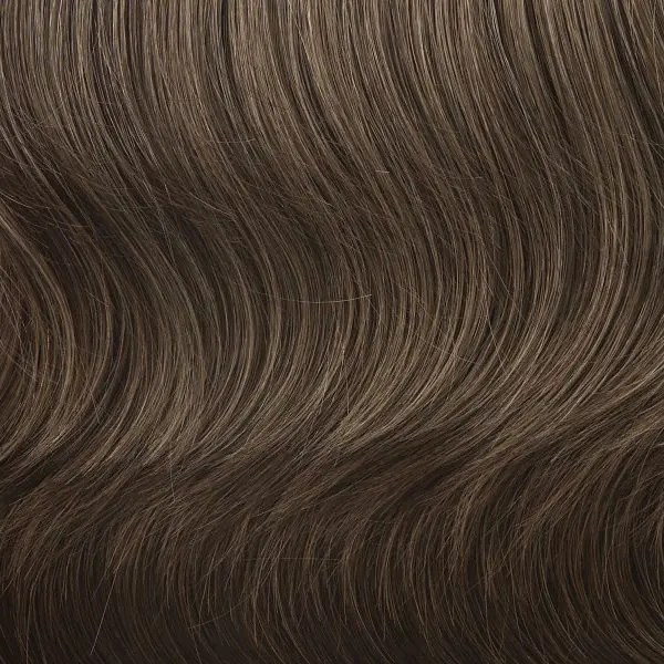G10+ Nutmeg Mist Wig Colour by Gabor