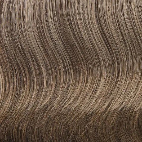 G11+ Mocha Mist Wig Colour by Gabor