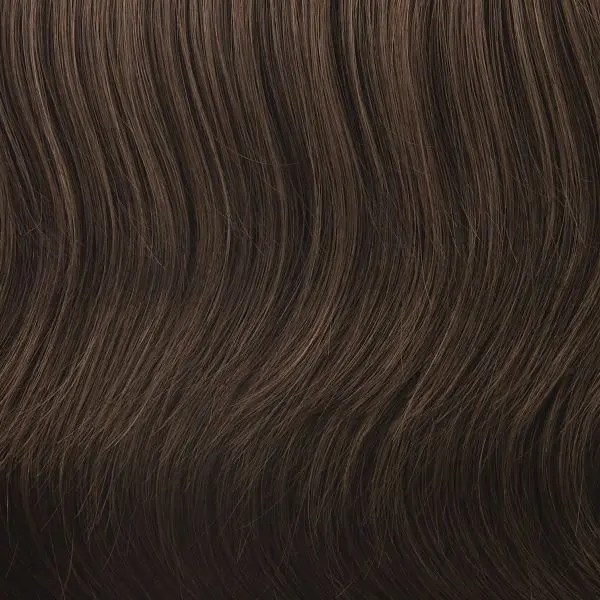 G6+ Coffee Mist Wig Colour by Gabor