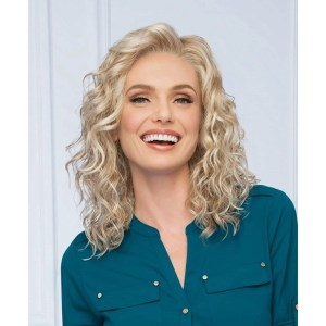Radiant Beauty Wig By Gabor