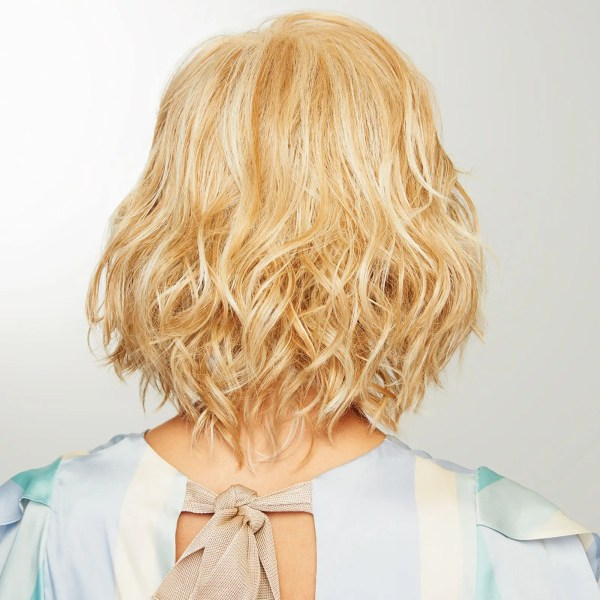 Visionary Wig by Gabor