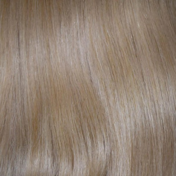 16 Human Hair Colour by Wig Pro