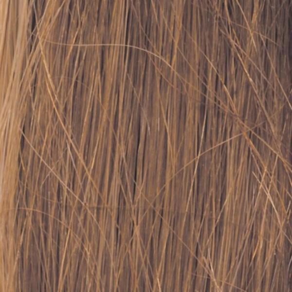 R5HH Light Reddish Brown | Human Hair Wig Colour by Raquel Welch