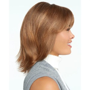 Infatuation Elite Wig By Raquel Welch