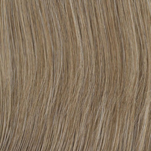 RL38 Smoke Wig Colour by Raquel Welch
