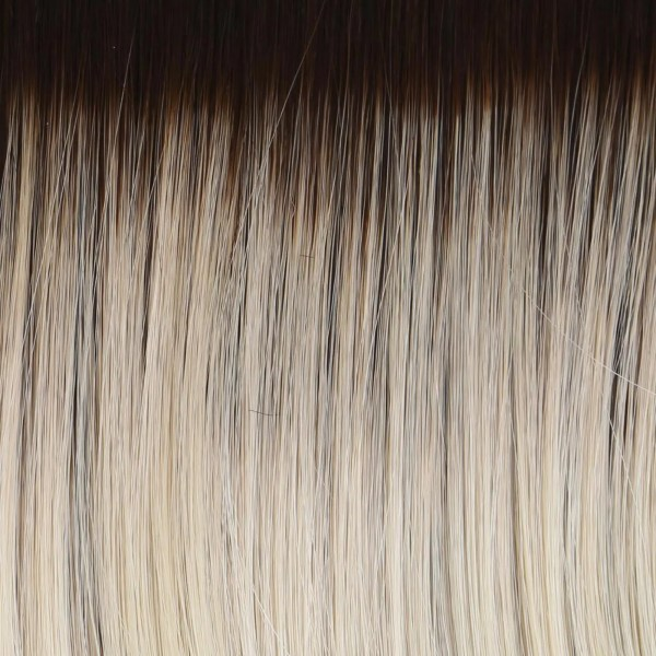 Shadow Shades - SS613 - SS Platinum Wig Colour by Raquel Welch