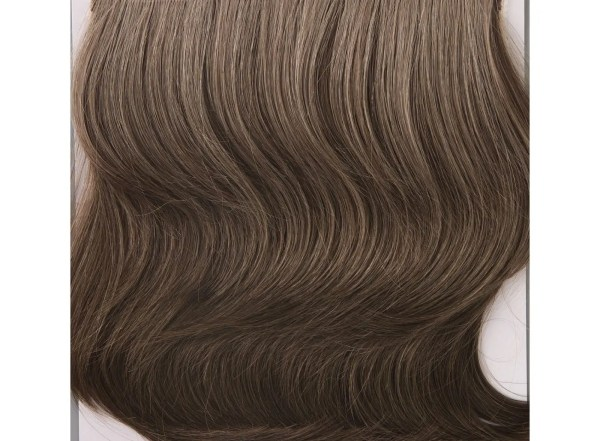 G12 Pecan Mist Wig colour by Natural Image