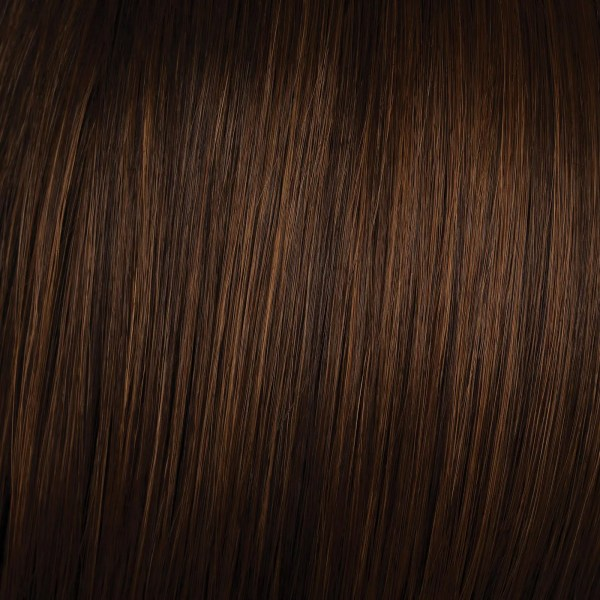 R10 Chestnut Kids Wig colour by Hairdo