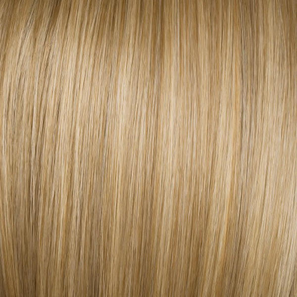 R14/88H Golden Wheat Kids Wig colour by Hairdo