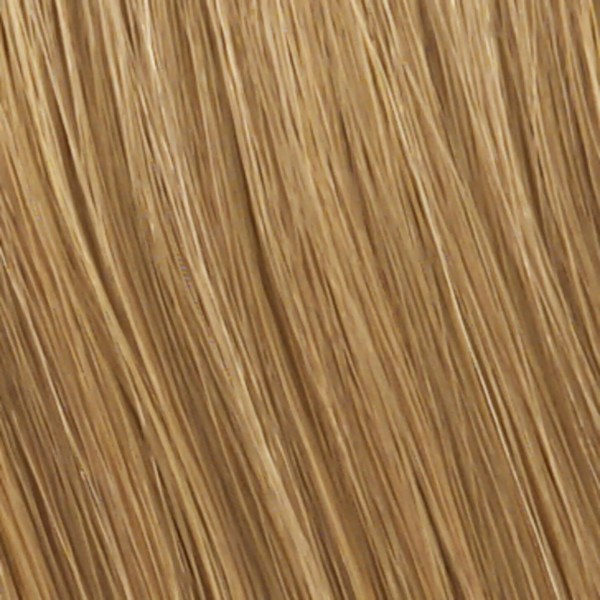 R16 Honey Blonde Kids Wig Colour by Hairdo