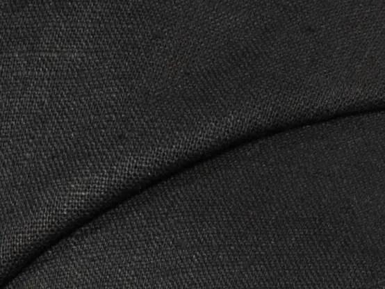 Tadea Headwear by Ellen Wille in Black