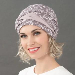 Ama Headwear | 7 Colours