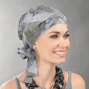 Ama Fina Headwear | 5 Colours
