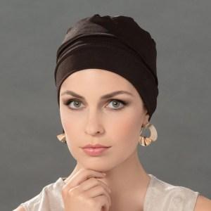 Easy Fit Headwear | 12 Colours