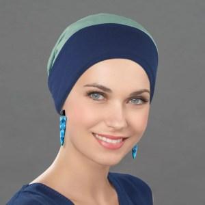 Go Headwear | 4 Colours