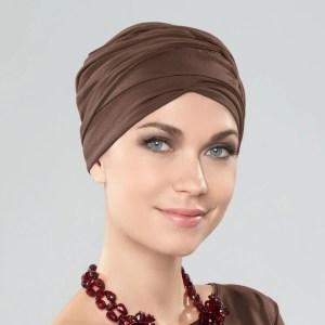 Magena Headwear | 8 Colours