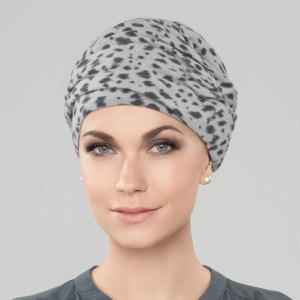 Meda Headwear | 9 Colours
