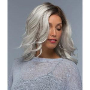 Blaze Wig By Estetica