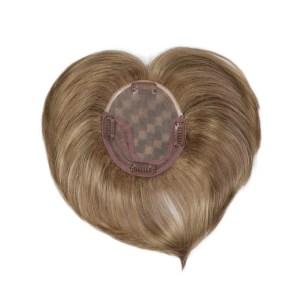 Mono Wiglet 5   Synthetic Hair Topper By Estetica