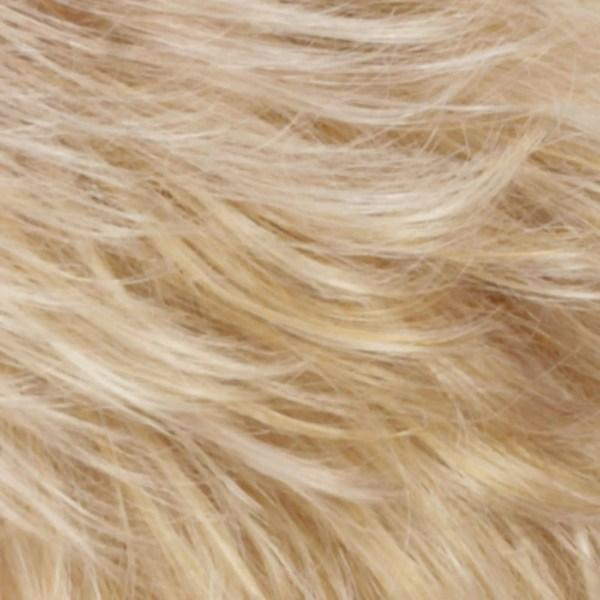 R25/88 Synthetic Wig Colour by Estetica Wigs