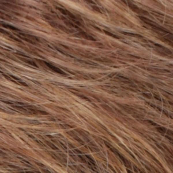 R30/28/26 Synthetic Wig Colour by Estetica Wigs