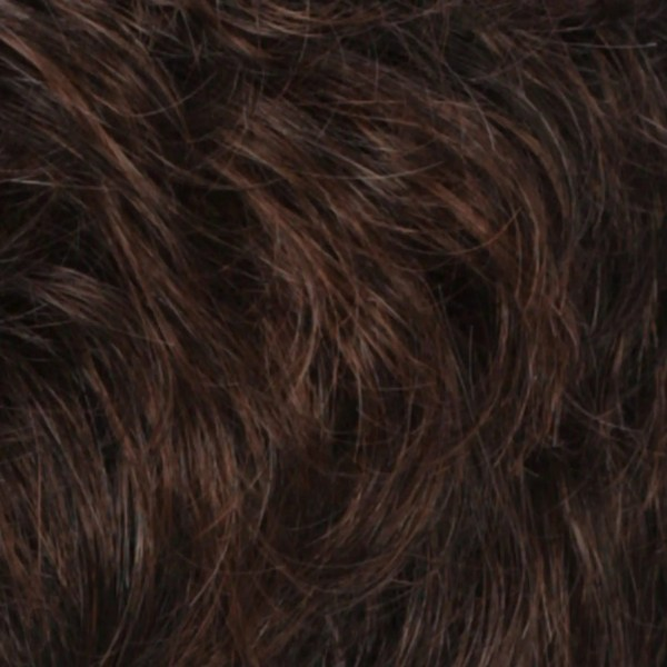 R36F Synthetic Wig Colour by Estetica Wigs