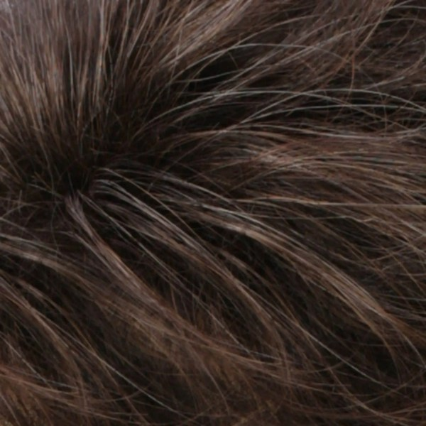 R6/12H Synthetic Wig Colour by Estetica Wigs