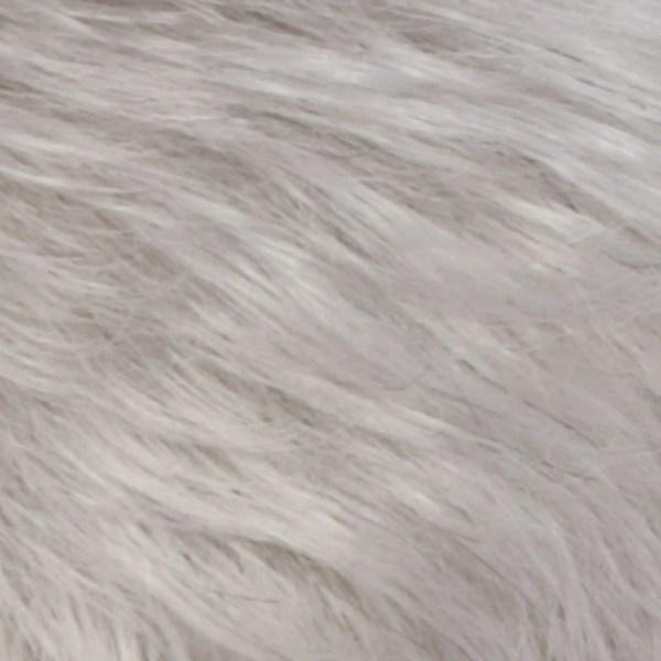 R60 Synthetic Wig Colour by Estetica Wigs