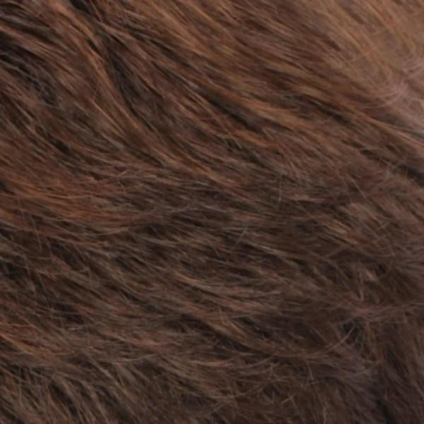 R6LF29 Synthetic Wig Colour by Estetica Wigs