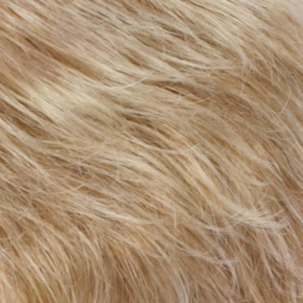 RT613/27 Synthetic Wig Colour by Estetica Wigs