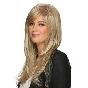 Taylor Wig By Estetica