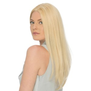 Victoria Front Lace Wig Remi Human Hair