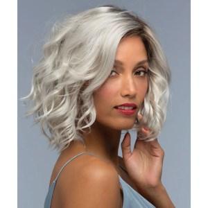 Wren Wig By Estetica