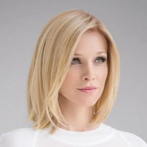 Catch Wig By Ellen Wille
