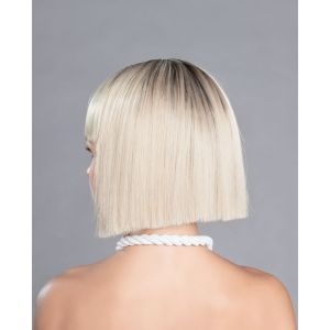 Cri Wig By Ellen Wille