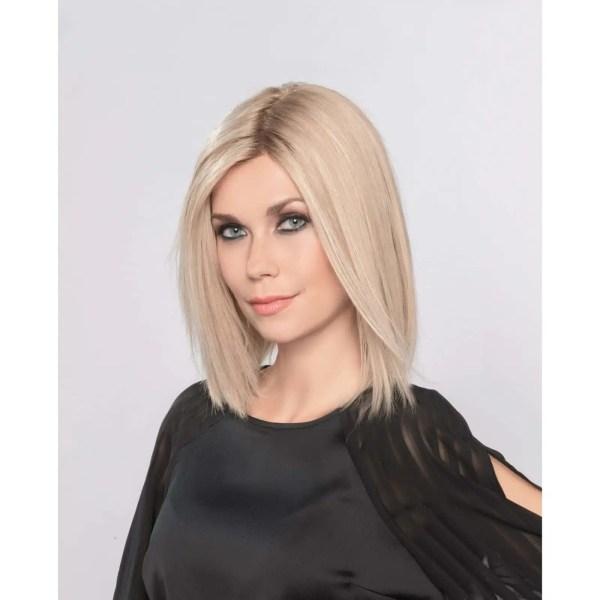 Yara Wig by Ellen Wille Human Hair