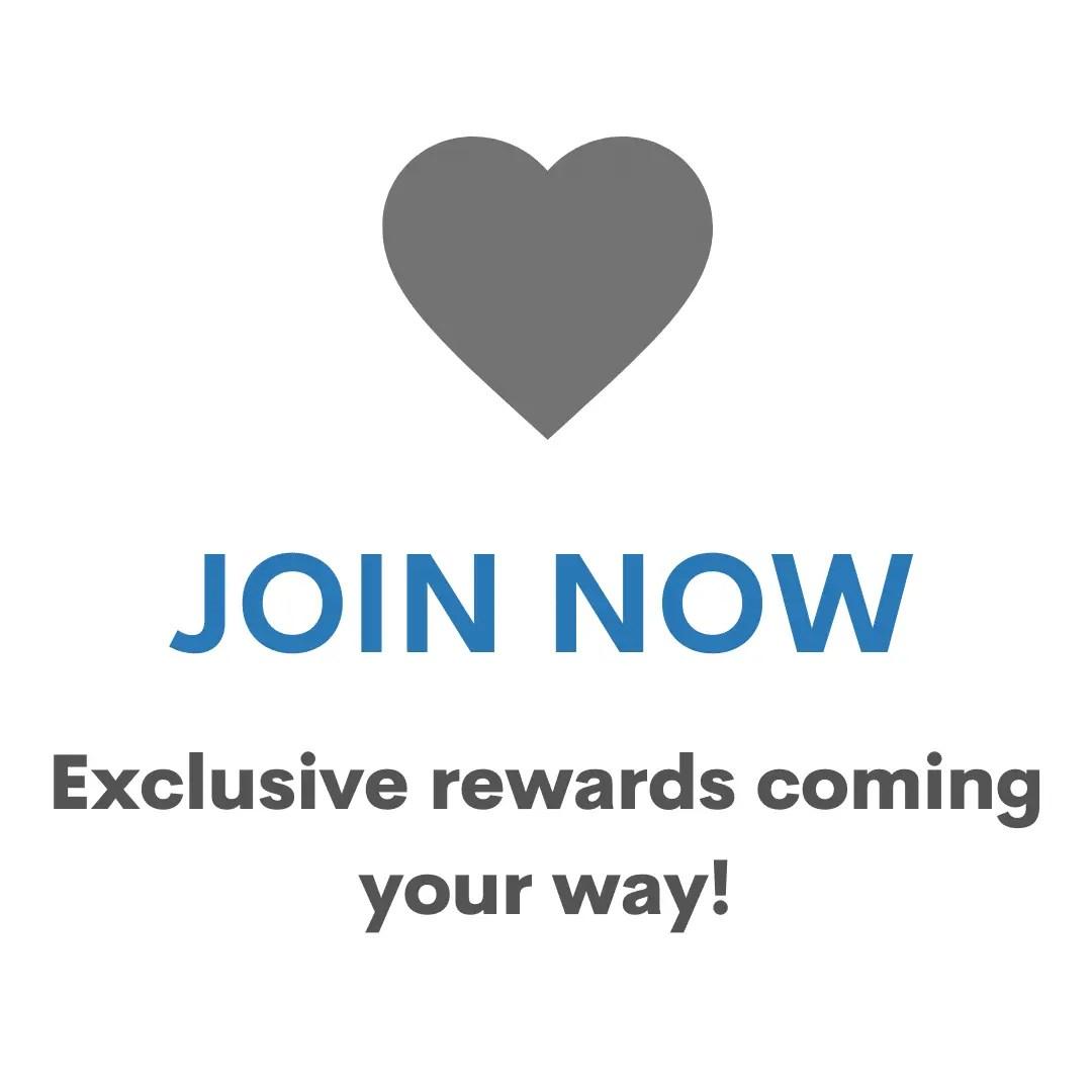 HairWeavon Loyalty Program | Join Now