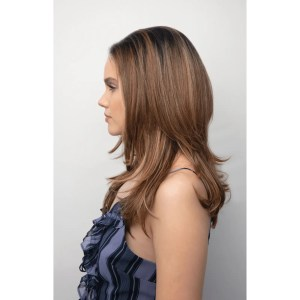 Red Carpet Wig | Orchid Collection By Rene Of Paris | Heat Friendly Synthetic Wig