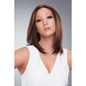 Carrie Hand Tied Wig | Remy Human Hair Lace Front (Mono Top) | 33 Colours