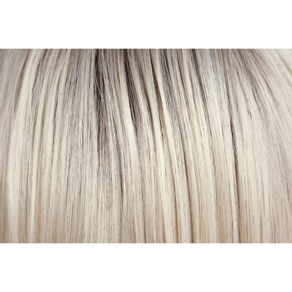 Coco Cream Wig Colour | Orchid Collection by Rene of Paris