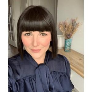 Cri Wig By Ellen Wille | Short Heat Friendly Synthetic