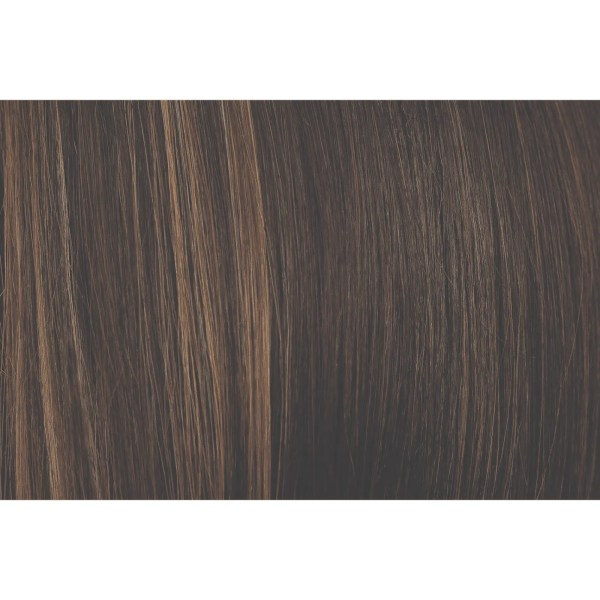 Fudge Ripple Wig Colour | Orchid Collection by Rene of Paris