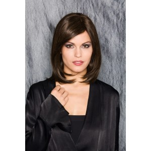 The Elegant Wig By Belle Madame | Long Bob