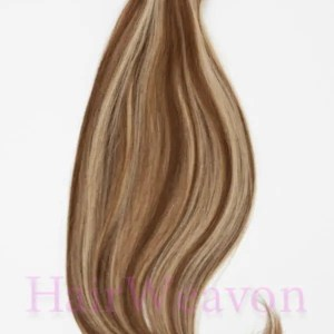 Clip In Hair Extensions 613 30 Mix