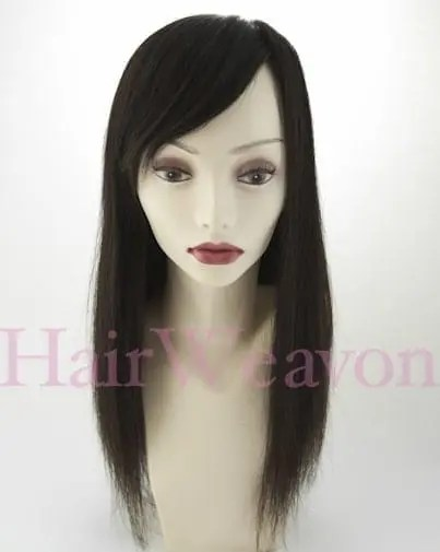 Roisin Human Hair Wig
