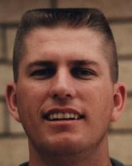 HairWebde Frisuren FLATTOP Army Haircut Mit Wasserwaage