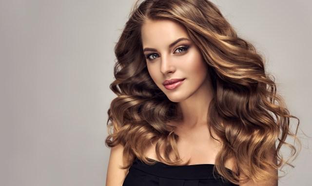 collarbone length haircuts - hair world magazine