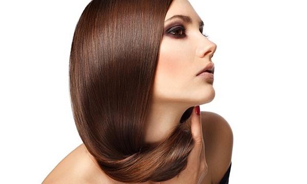 Sac Botoksu Nedir Ve Nasil Yapilir Hair World