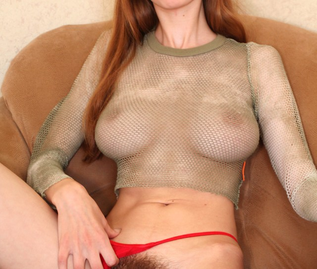 Hairy Pussy Amateur Free Pictures